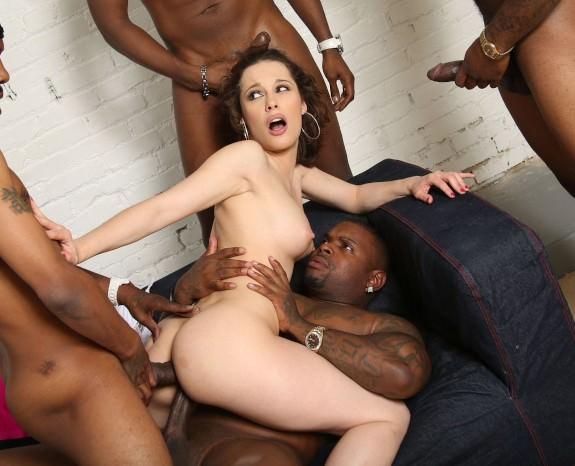 Black gay daddy with big dicks